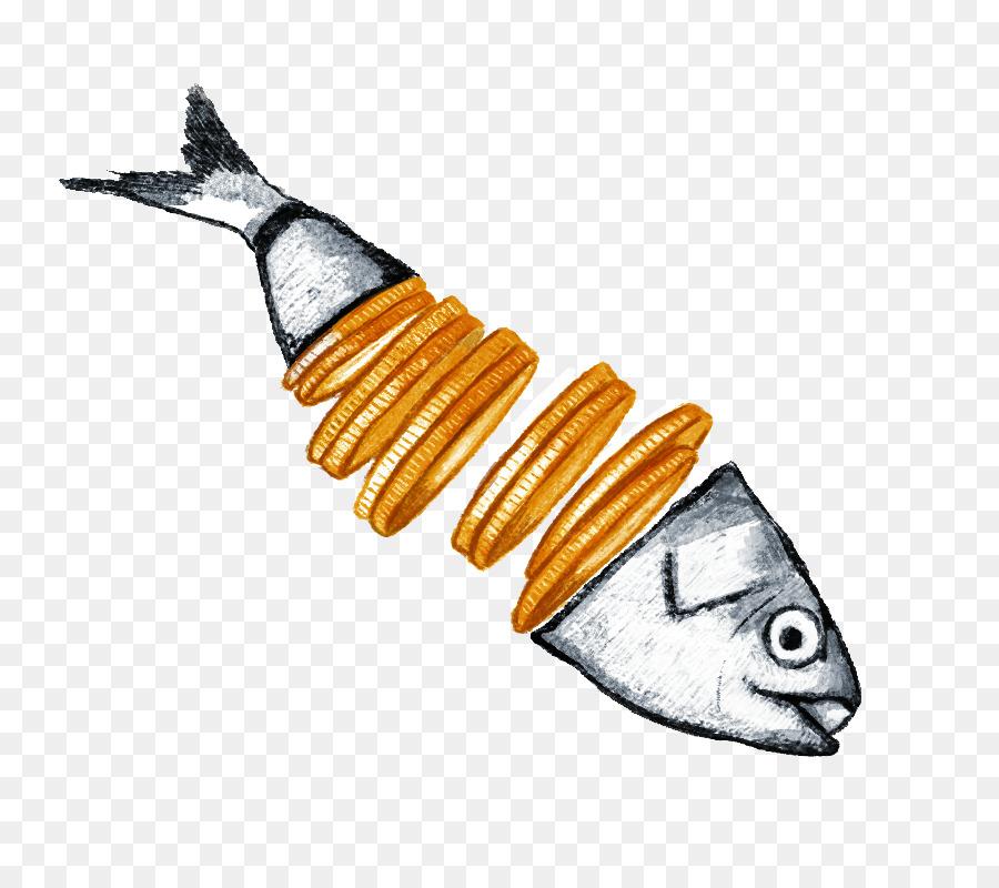 Fish Fish png download - 800*800 - Free Transparent Fish png Download