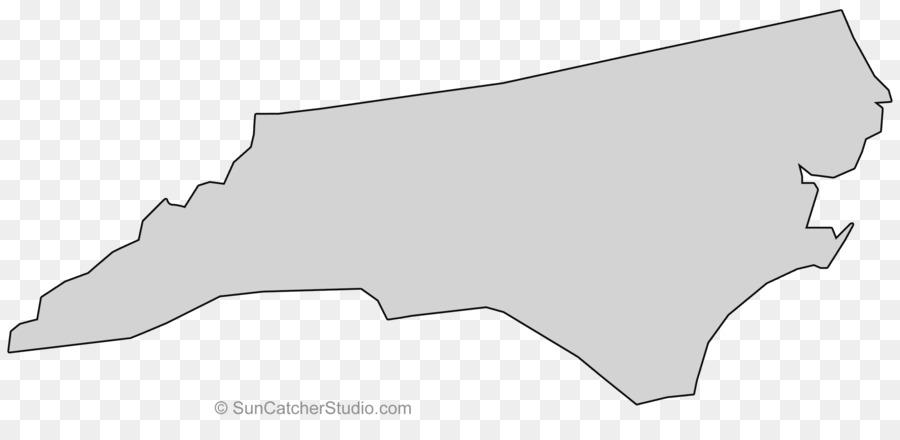 Scroll Saws Pattern U.S. state Fretwork - beginning paper piecing ...