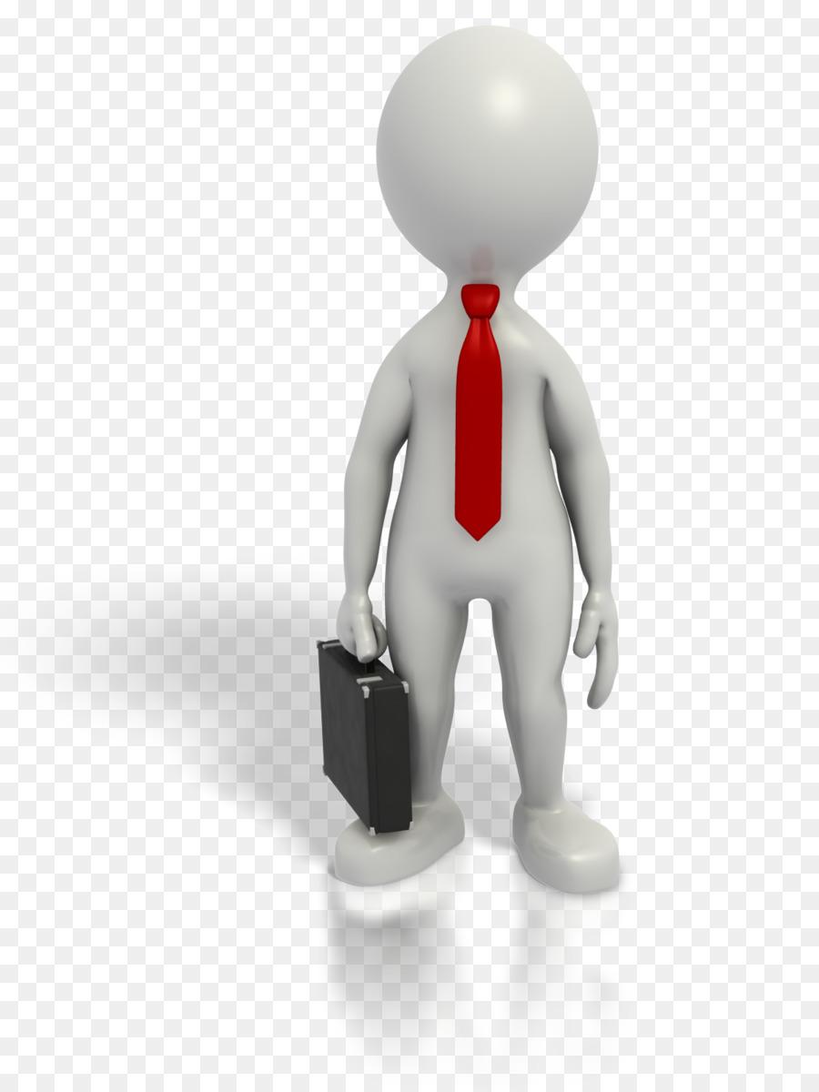Get network briefcase microsoft store.