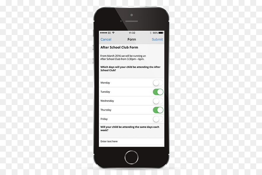 how to cancel ios download on iphone 5