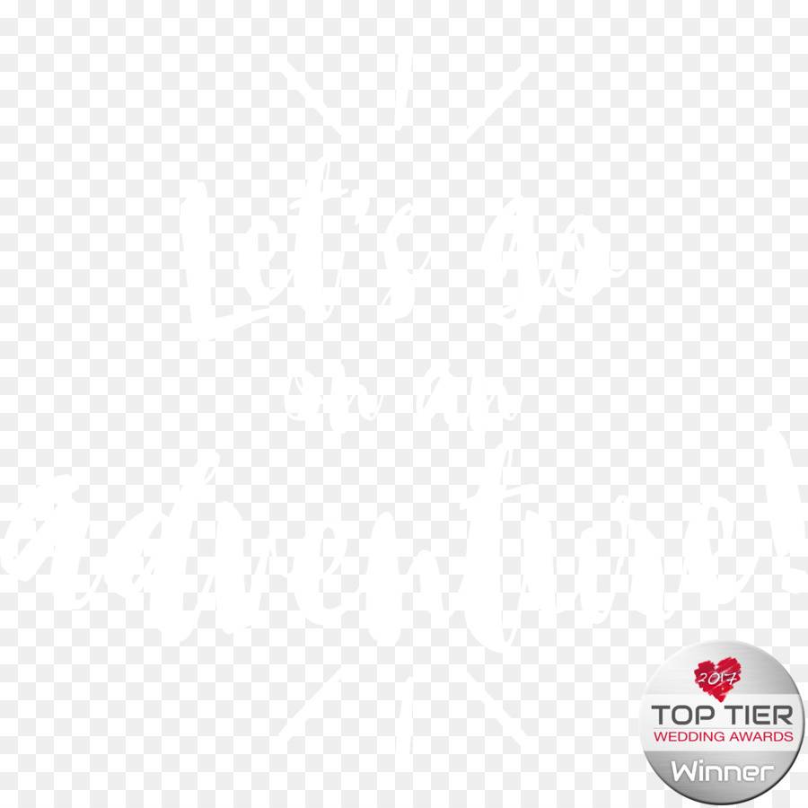 Brand Product design Font Line - porsche prestige png