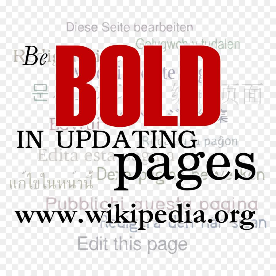 Wikipedia CC-BY-SA-3.0 Logo Creative Commons Wikimedia Foundation - olaacute fd903c14f