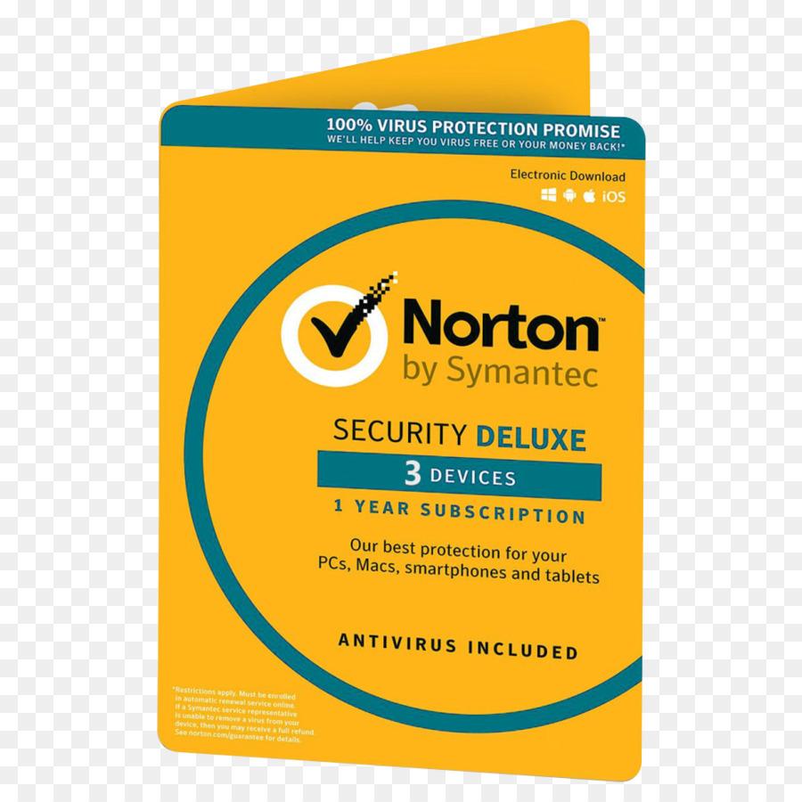 symantec antivirus for xp free download