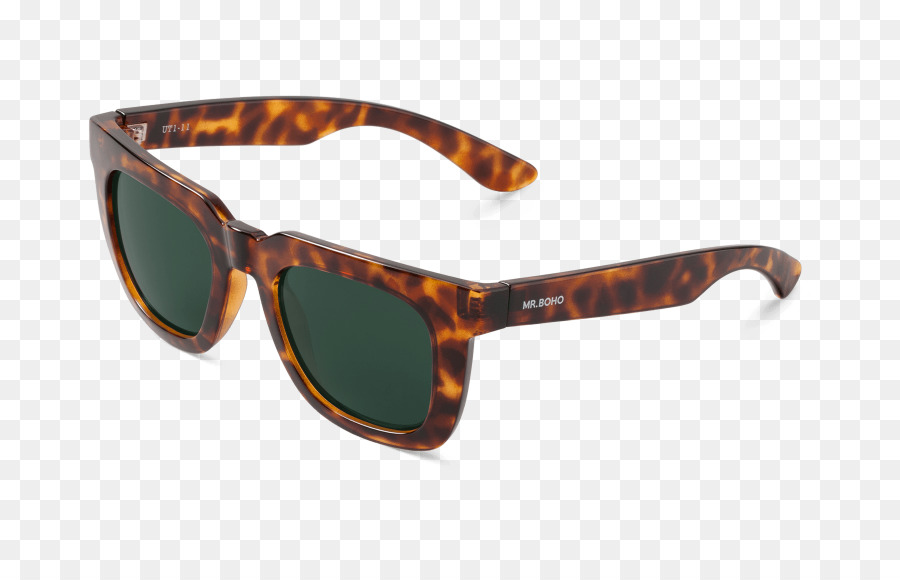 9d6f3884167fe Sunglasses Ray-Ban New Wayfarer Classic Ray-Ban Justin Classic Ray-Ban  Wayfarer - contrasts png download - 760 580 - Free Transparent Sunglasses  png ...