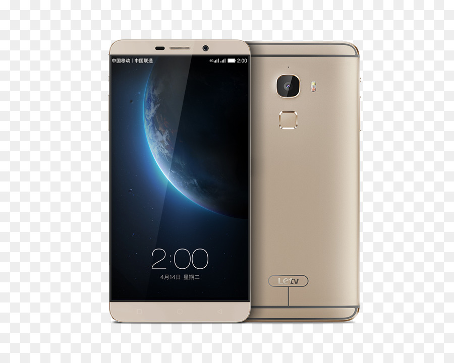 Leeco Mobile Phone png download - 720*720 - Free Transparent LeEco