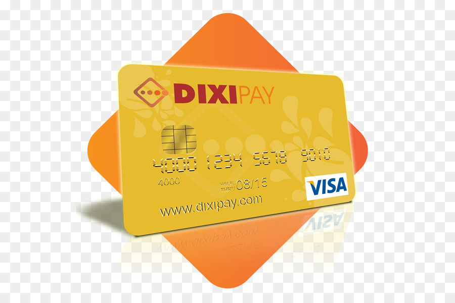 Prepaid Credit Card >> Debit Card Credit Card Stored Value Card Visa Prepaid
