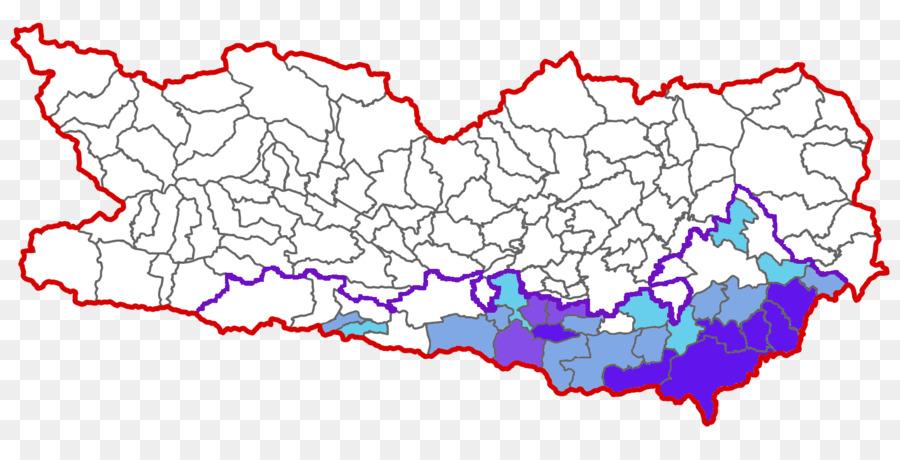 Kärntner Slowenen in slowenischer Sprache Minderheit - png herunterladen - 1600*800 - Kostenlos