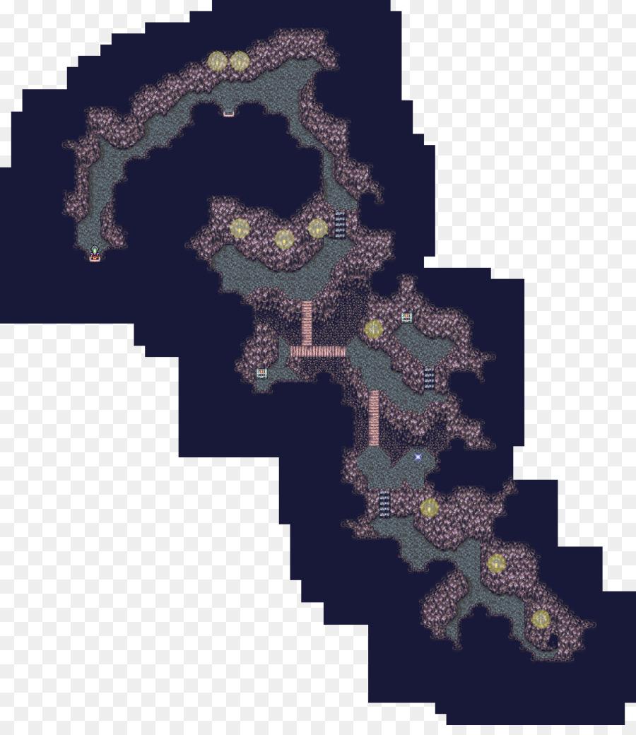 Final Fantasy VI-Schrift-Muster-Map - Name nicht png herunterladen ...