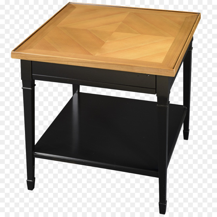 Chess Table Brittfurn Coffee Tables Buffets U0026 Sideboards   Table
