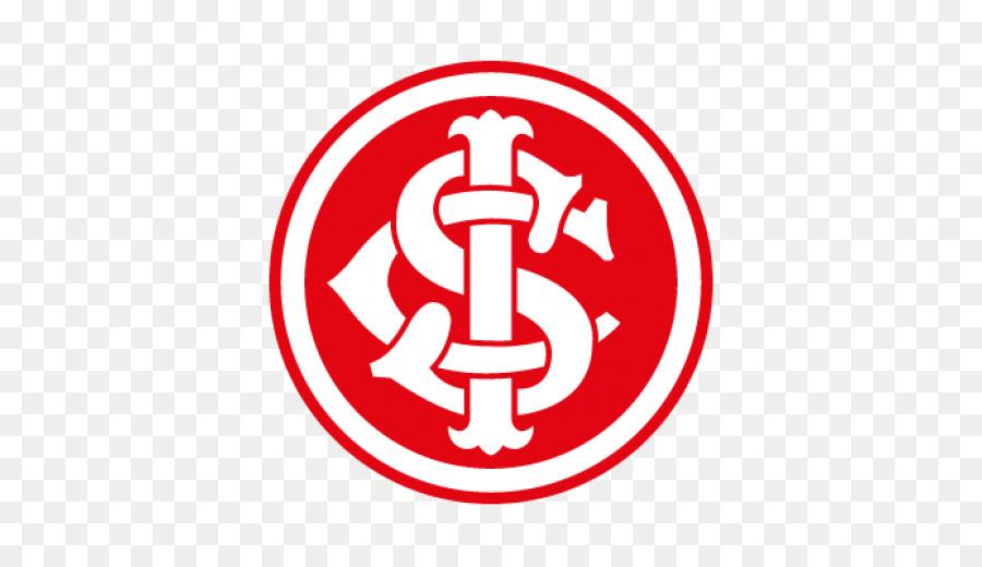 Sport Club Internacional Vektor Grafik Logo Fussball