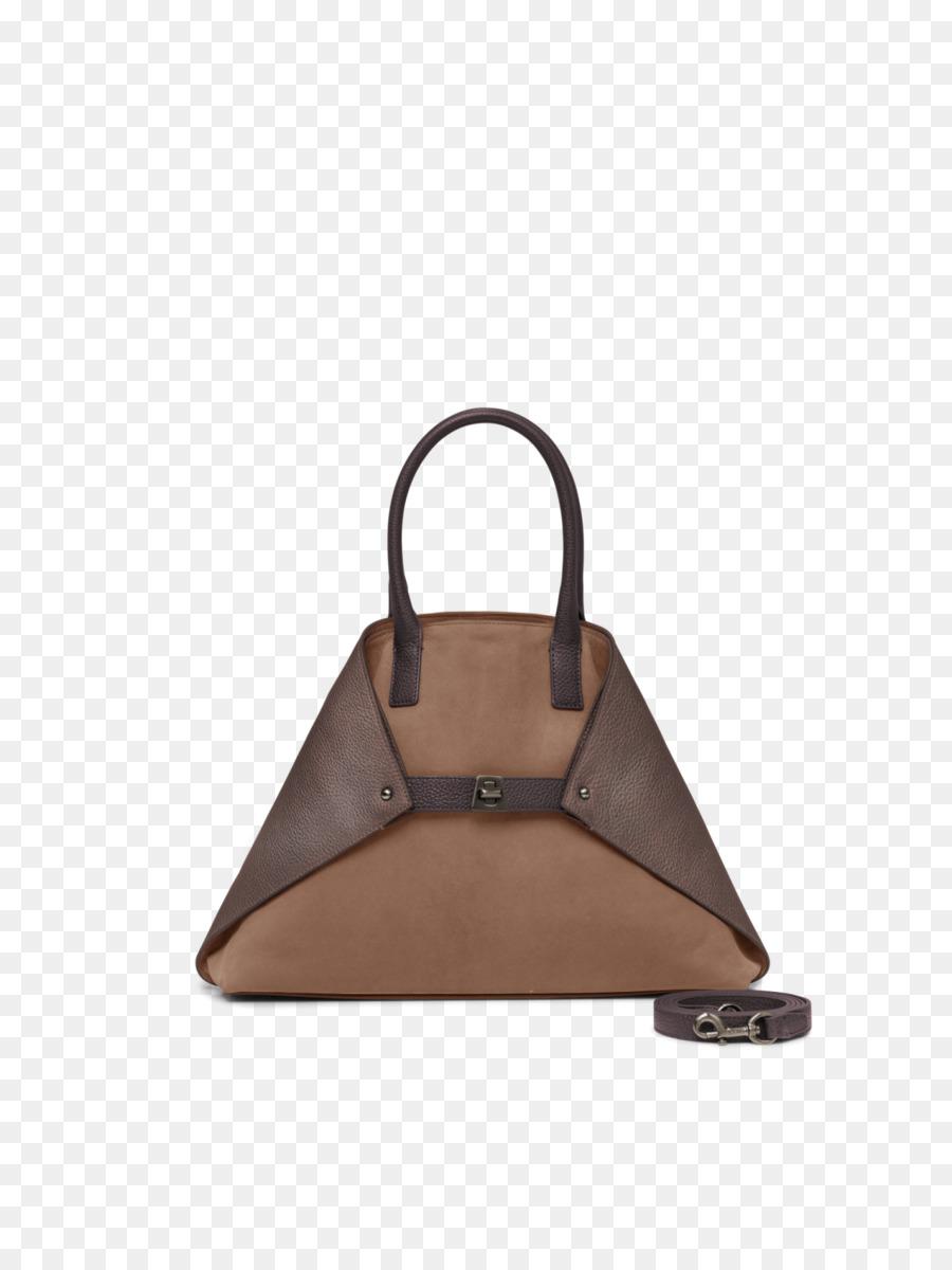 Handbag Tote Bag Shoulder M Akris Leather Ms Handbags