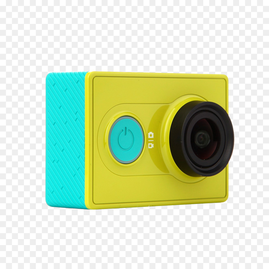 Camera Lens png download - 1000*1000 - Free Transparent