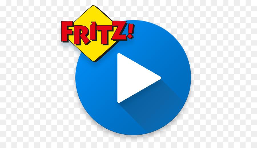 Fritz Box Avm Gmbh Wireless Lan Mobile App Png Download 512 512