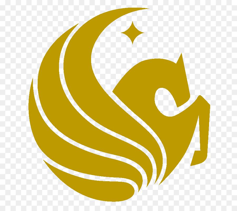 College Of Sciences Ucf >> Leaf Symbol Png Download 732 787 Free Transparent Ucf College Of