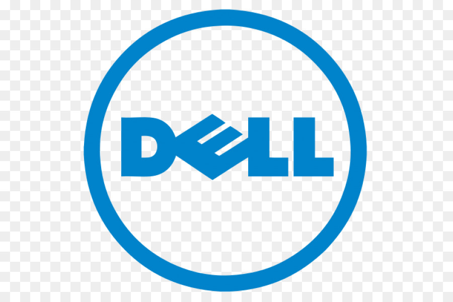 Windows 10 Logo png download - 600*600 - Free Transparent Dell png