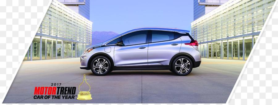 Le Relais Chevrolet >> City Cartoon Png Download 1481 551 Free Transparent
