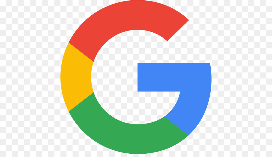 Google Logo Background png download - 500*512 - Free