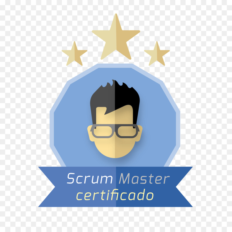 Logo Illustration Scrum Drawing Photograph Certified Scrum Master