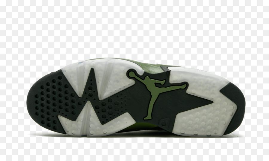 a55b6b7ed2de Air Jordan 6 Retro Mens  Infrared Shoe Air Jordan 6 Retro