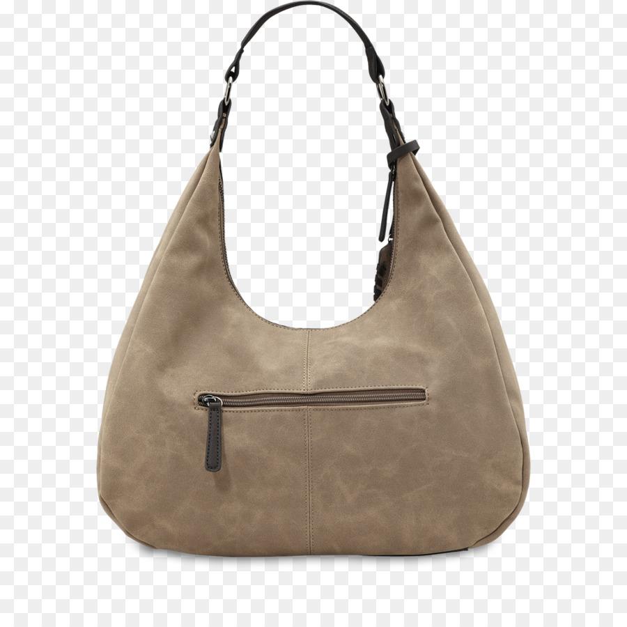 41865c6c2af7f Picard Bahia Beuteltasche Moos Shoulder bag M Suitcase - bahia png ...