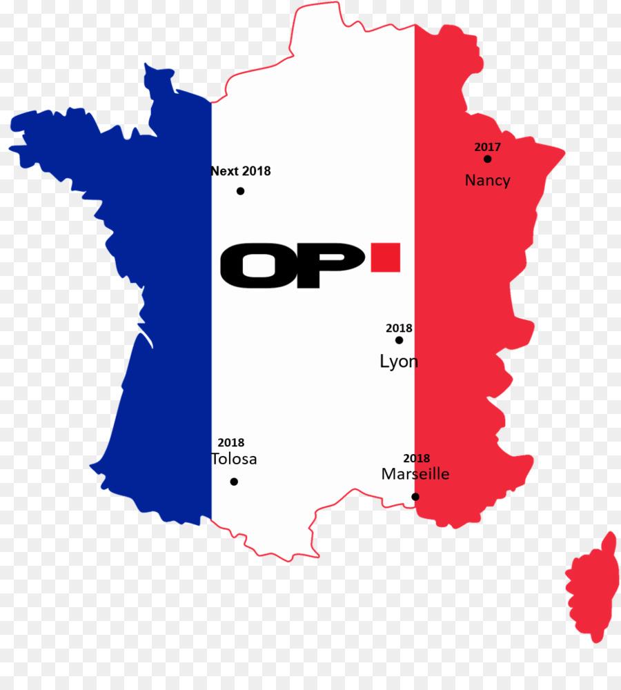 Map France 987.France Vector Graphics Royalty Free Map Illustration France Png
