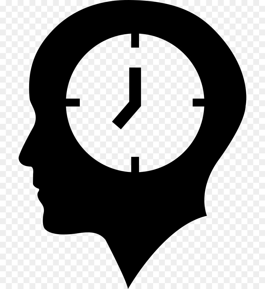 Computer Icons Scalable Vector Graphics Clock Illustration