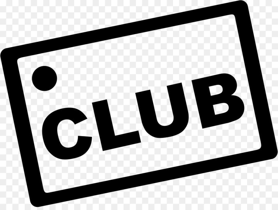 Beta Club Logo | www.bilderbeste.com