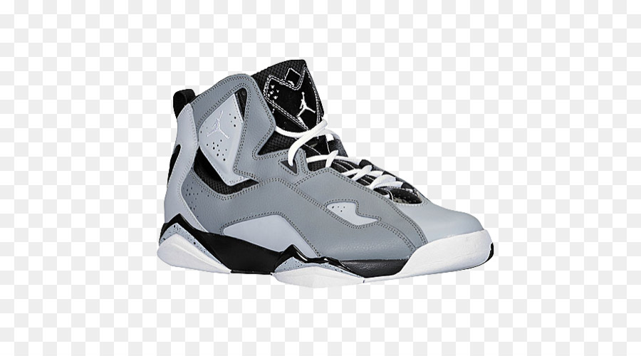 02705db73d9 Nike Jordan Men s True Flight Air Jordan Basketball shoe Sneakers ...