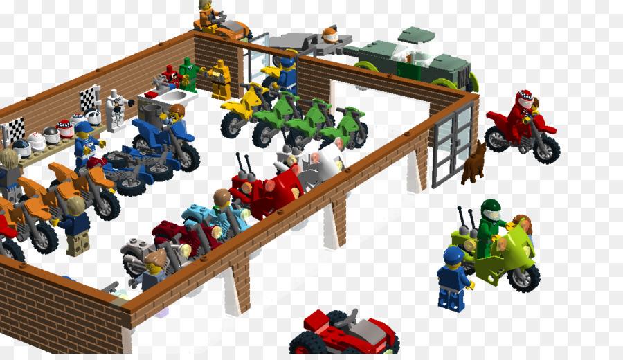 Lego Technic 8051 Motorbike Motorcycle Shopping Lego City Dirt Bike