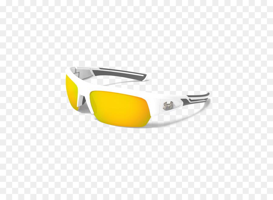 0d72a2cf79 Sunglasses Under Armour UA Igniter 2.0 Lens Eyewear - sunglasses png ...