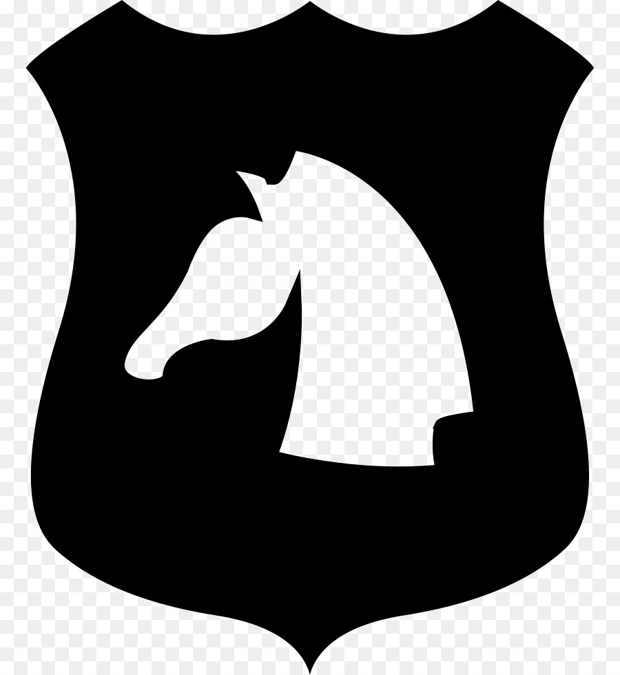 Horse Head Mask Scalable Vector Graphics Encapsulated Postscript