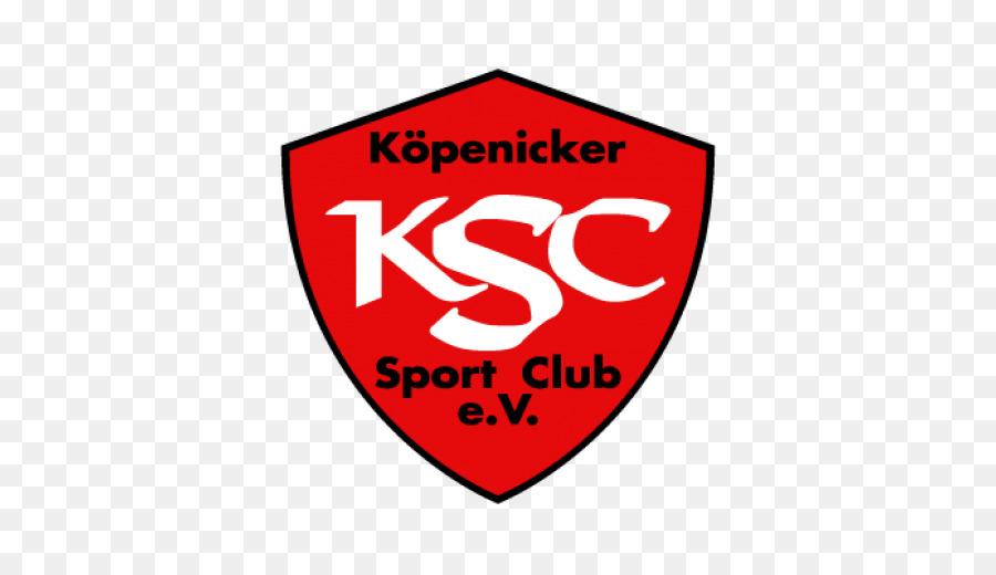 Logo Sport Verein Fussball Vektor Grafik Clipart Sc Png