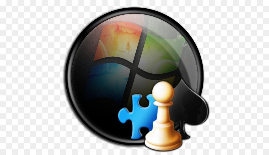 windows 7 games download free microsoft com