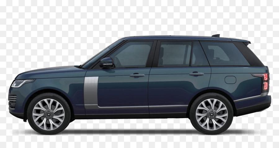 Jaguar Anaheim Hills >> Buick Gmc Land Rover Chevrolet Jaguar Anaheim Hills Career