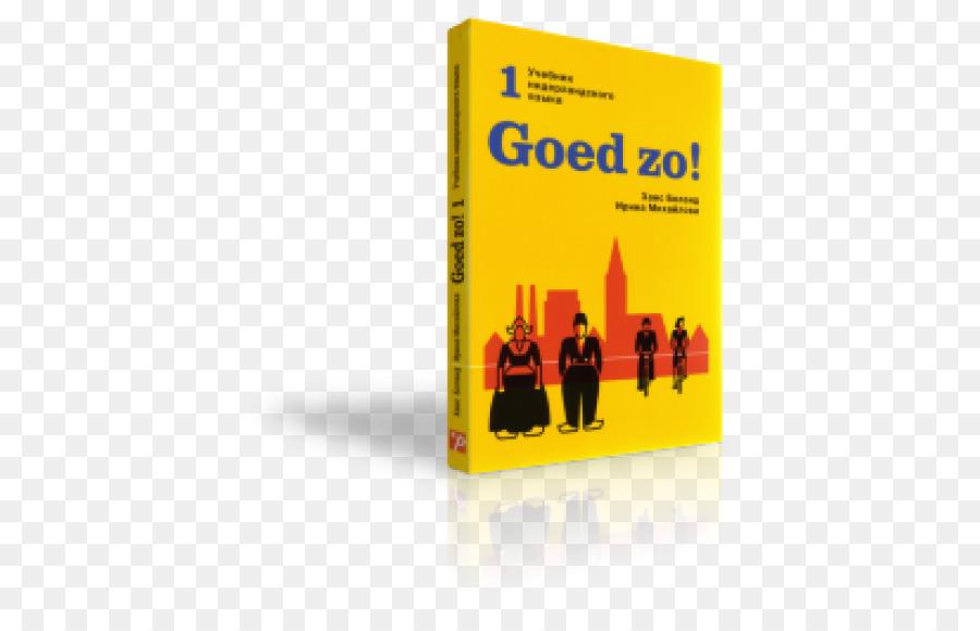 nederlands dictionary