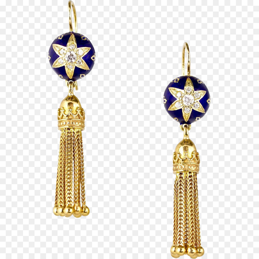 29c4b84c1 Earring Carat Gold Jewellery - gold png download - 1414*1414 - Free  Transparent Earring png Download.