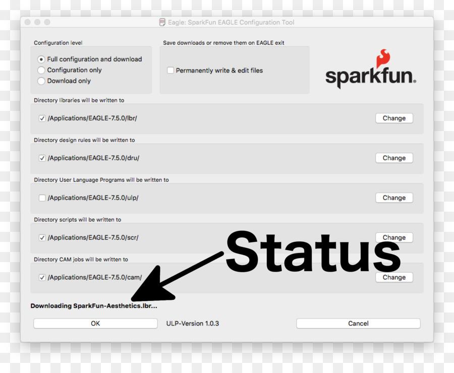 Eagle Text png download - 1848*1492 - Free Transparent Eagle png