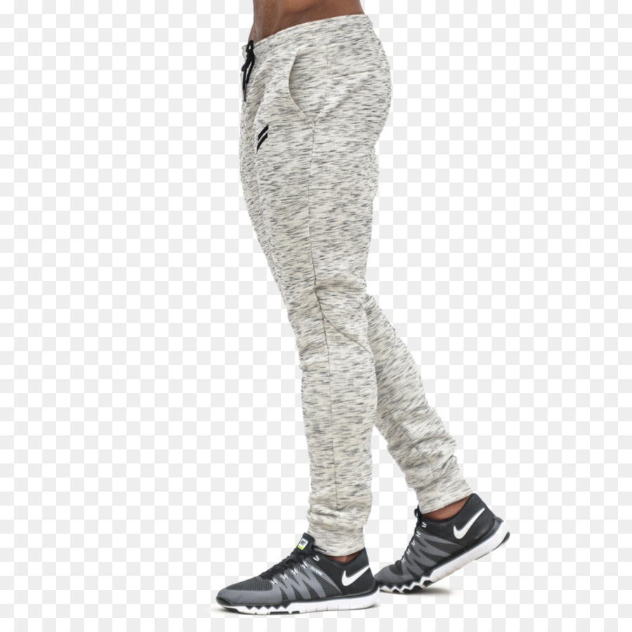 f2139a73d60bd Sweatpants Women's Insulated Leggings Jeans - polylines png download ...
