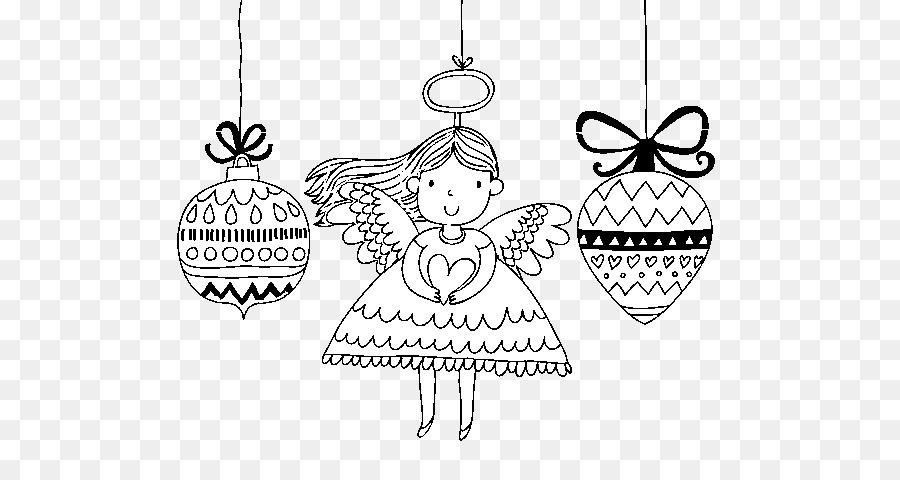 Gambar Hari Natal Buku Mewarnai Gambar Pesta Pesta Unduh Putih