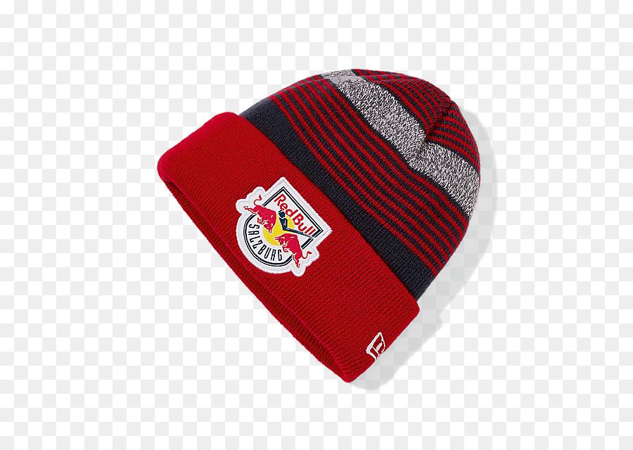 7a467e303a6 Beanie RB Leipzig Headgear EC Red Bull Salzburg New Era STRIPED - beanie  png download - 640 640 - Free Transparent Beanie png Download.