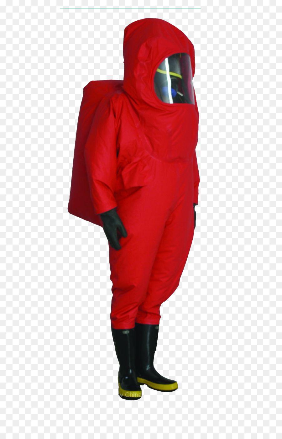 98ef0a66cab00 Motosserra roupas de segurança de Materiais Perigosos