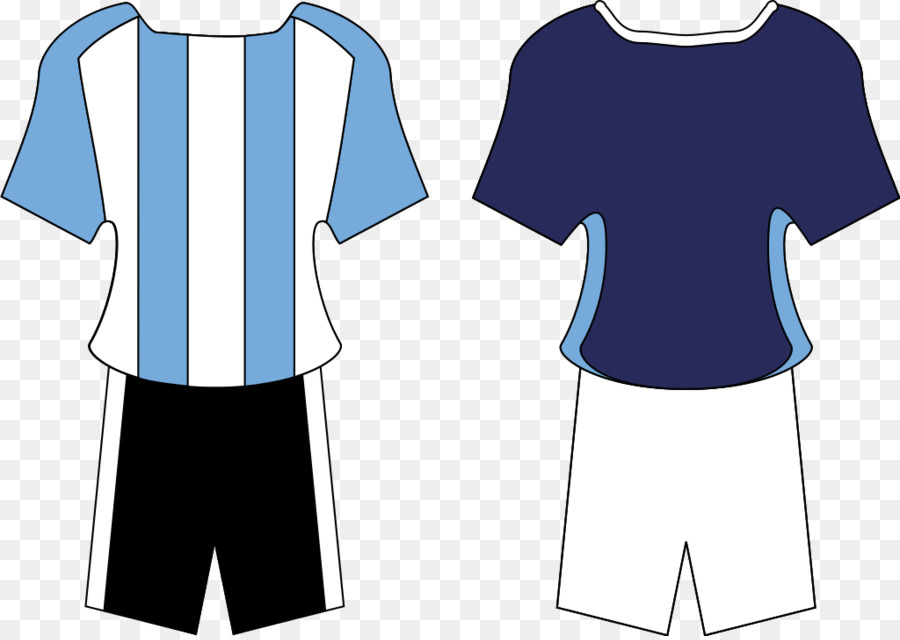 a224b37e6 Jersey Argentina national football team Argentine Football Association -  soccer kits png download - 1024 724 - Free Transparent Jersey png Download.