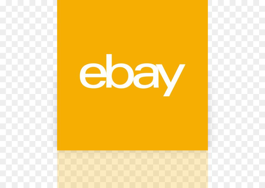 Computer Icons Bing Portable Network Graphics Logo Image Png