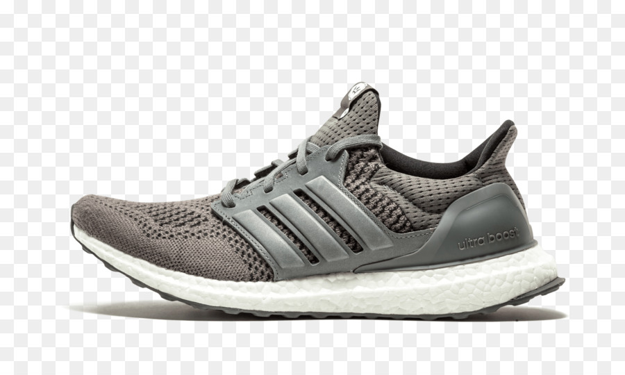 official photos 52990 b3b44 adidas Mens Ultra Boost Highsnobiety S74879 Shoe Sneakers Adidas Ace 16 +  Kith Ultraboost Mens Style - adidas png download - 20001200 - Free  Transparent ...