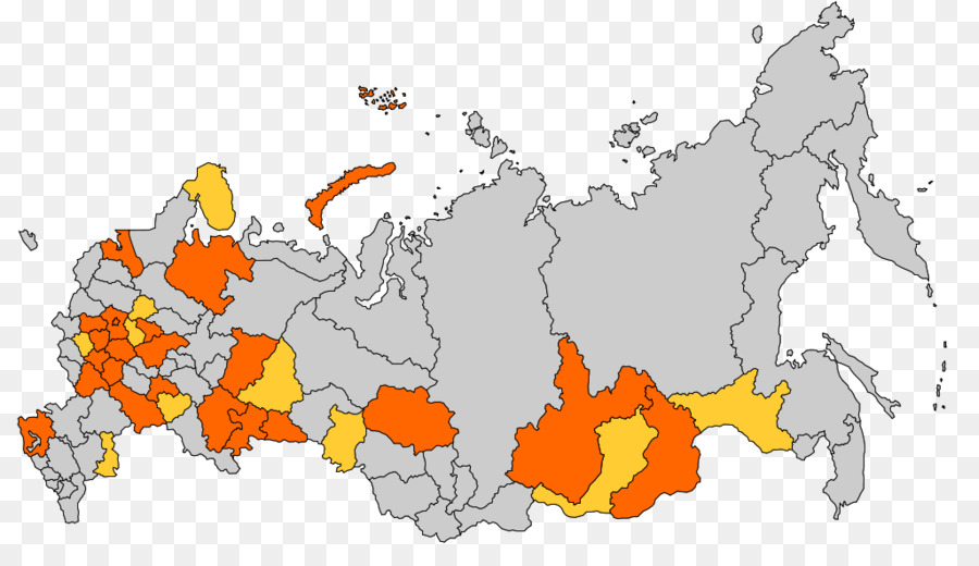 Moscow Map png download - 1024*591 - Free Transparent Moscow png ...