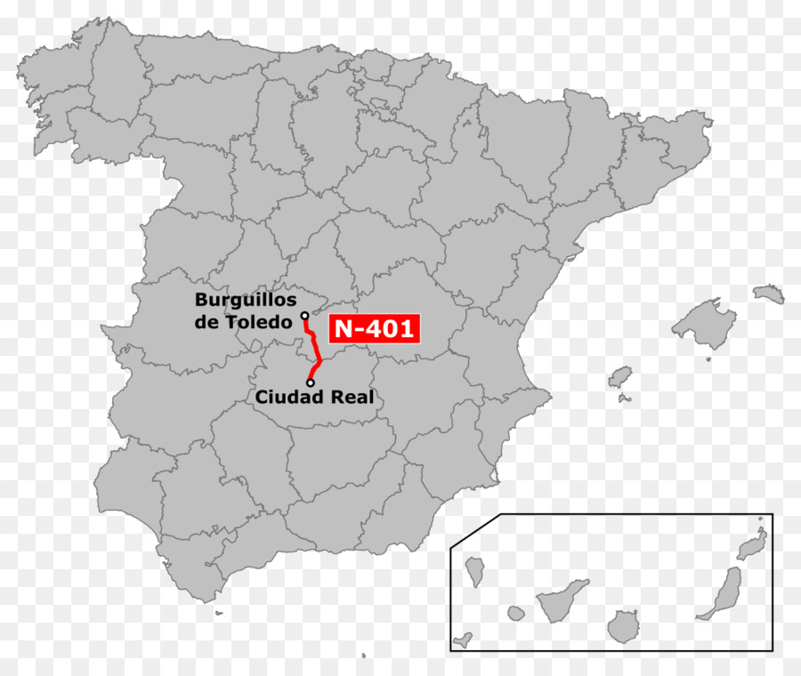 Map Of Spain Vector Free.Spain Vector Graphics Map Illustration Image Map Png Download