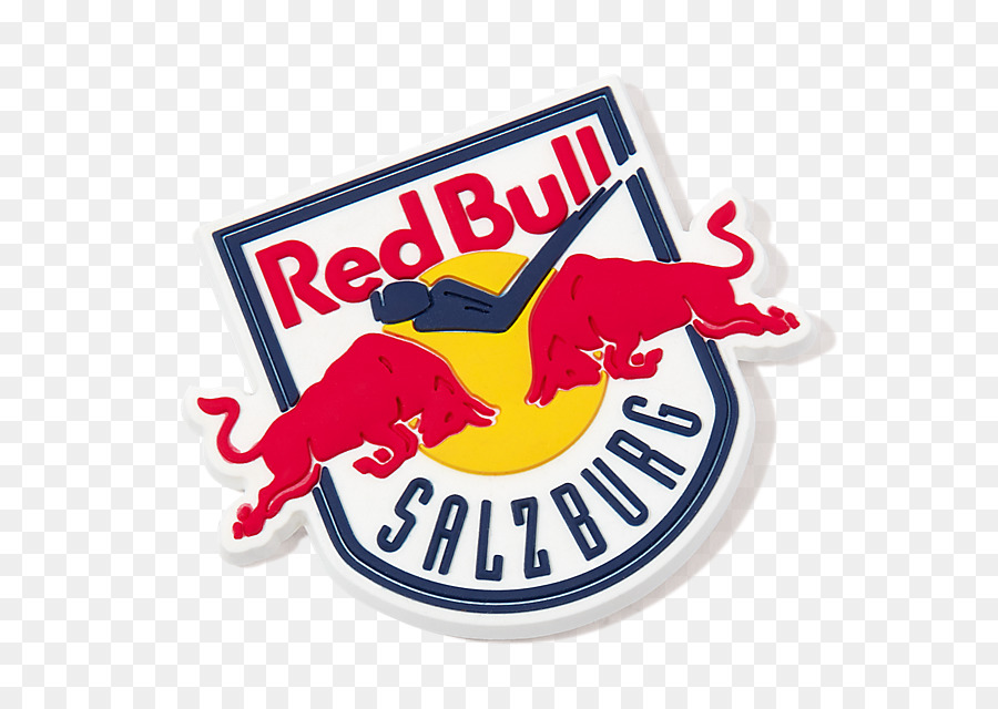 Red Bull Logo Png Download 640640 Free Transparent Fc