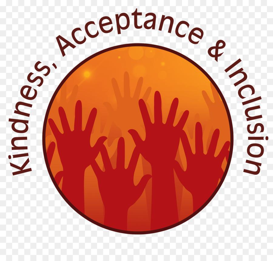 Logo Orange png download - 1770*1686 - Free Transparent Logo png