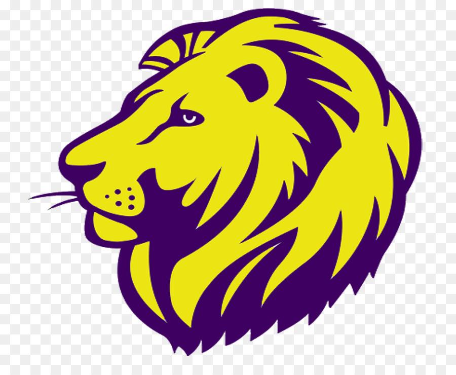 логотип картинка лев бусин создают картины