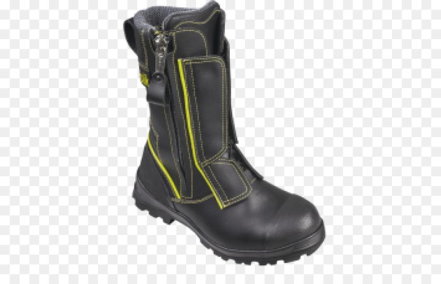 Обувь Пожарного Сапоги Пожарного Haix Не Огонь Гор Текс Кожи - Пожарный 209f812a7f146